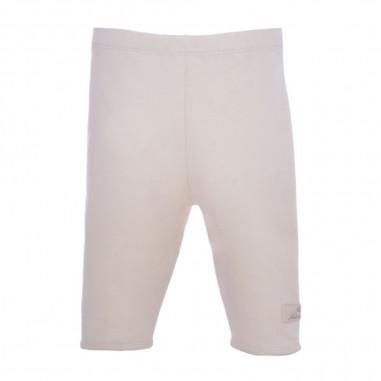 Natura Pura Pantalone Tinta Unita - Natura Pura 17014naturapura30