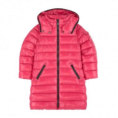 Moncler Moka Jacket - Moncler 1c50110-68950-562-moncler30