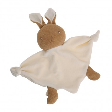 Natura Pura Doudou Bunny - Natura Pura 5006014naturapuraCO