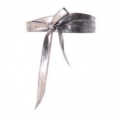 Kocca Girls Grey Belt - Kocca miriam-90017-kocca30