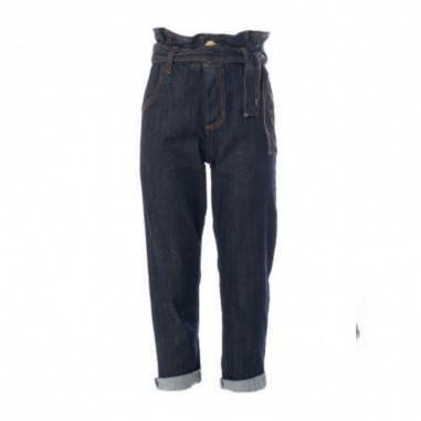 Kocca Jeans Vita Alta - Kocca bombay-kocca30
