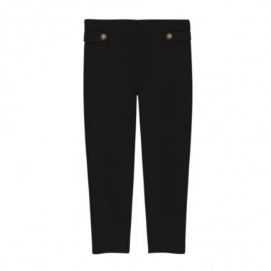 Kocca Pantalone Blu - Kocca obey-kocca30