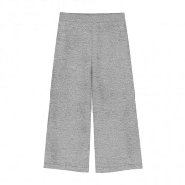 Kocca Oversize Pants - Kocca bonton-kocca30