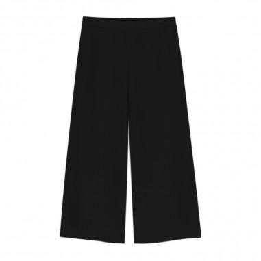 Kocca Milano Fabric Trousers - Kocca tragem-kocca30