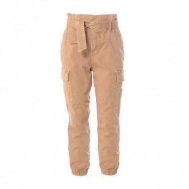 Kocca High Waist Trousers - Kocca belfast-kocca30