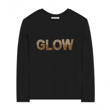 Kocca T-Shirt Glow - Kocca andalus-kocca30