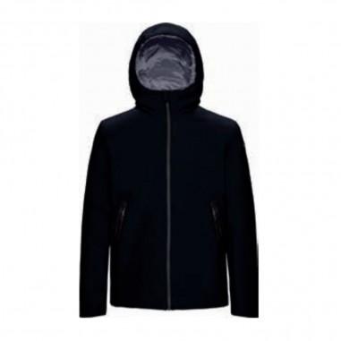 RRD Boys Blue Winter Storm Jacket - RRD 20900-rrd30