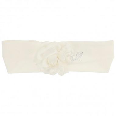 Monnalisa Buds Headband - Monnalisa 396022-monnalisa30