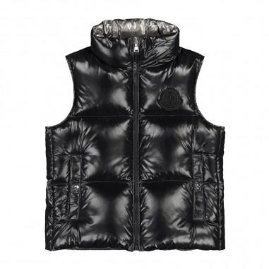 Moncler Arkell Jacket - Moncler 1A589-20-68950-999-moncler30