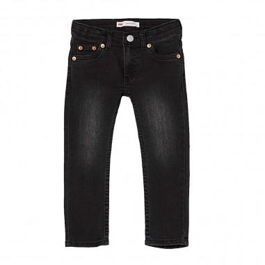 Levi's Jeans 510 Bambino - Levi's lk8ea211-levis30