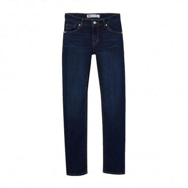 Levi's Jeans 510 Ragazzo - Levi's lk8e2008-levis30