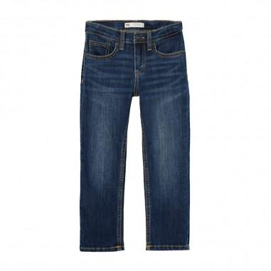 Levi's Jeans 511 Bambino - Levi's lk8e8188-levis30
