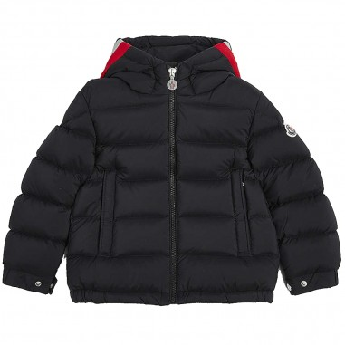 Moncler Sorue Jacket - Moncler 1a54820-53333-999-moncler30