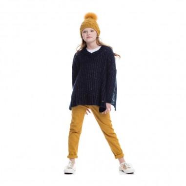 Kocca Oversize Sweater - Kocca osvalda-kocca30