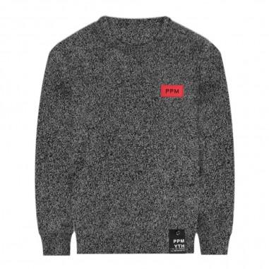 Paolo Pecora Boys Sweater - Paolo Pecora pp2392-paolopecora30