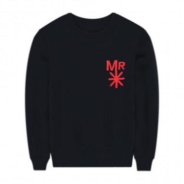 Manuel Ritz Boys Sweater - Manuel Ritz mr1126-blu-manuelritz30