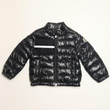 Moncler Alipos Jacket - Moncler 1a543-20-68950-moncler21