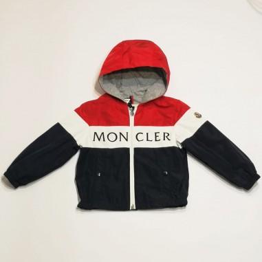 Moncler Giubbotto Dard - Moncler 1a713-20-54543-moncler21