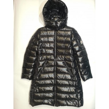 Moncler Moka Jacket - Moncler 1c50110-68950-999-moncler30