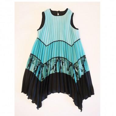 MSGM Vestito Tiffany - MSGM ms026897-msgm21