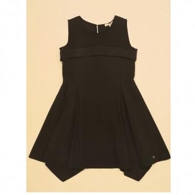 Kocca Black Dress - Kocca herfel-kocca21