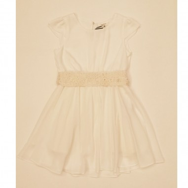 Kocca White Dress - Kocca dafina-kocca21