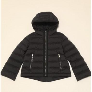 Moncler Costas Jacket - Moncler 1a50p-10-53333-moncler21