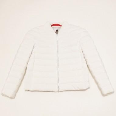 Freedomday White Caroline Jacket - Freedomday efrjg202aa196-ed-white-freedomday21