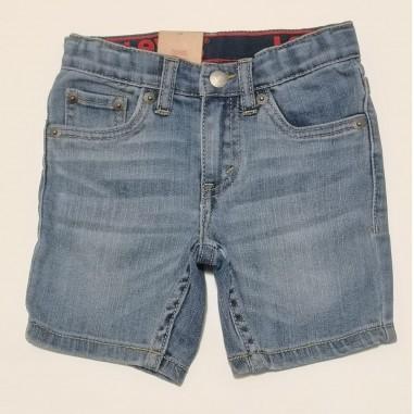 Levi's Jeans Bermuda - Levi's lk8ec770-m0t-levis21