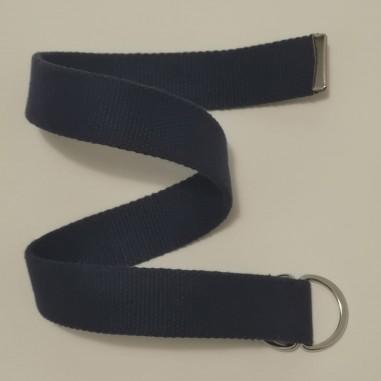 Jo Milano Cintura Blu - Jo Milano 179z1-blu-jomilano21