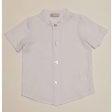 Jo Milano Shirt - Jo Milano 176z1-jomilano21