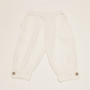 1+ In the Family Girls Trousers - 1+ In the Family marga-onemore21