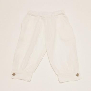 1+ In the Family Pantalone Neonata - 1+ In the Family marga-onemore21