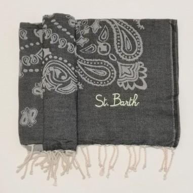 Mc2 Saint Barth Foutas J N Bandana 00 - Mc2 Saint Barth fout009-ban00-stbarth21