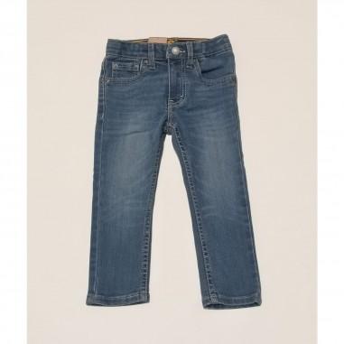 Levi's Jeans 510 - Levi's lk8ec758-levis21
