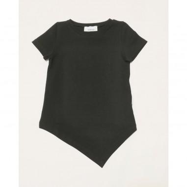 Soho-T T-Shirt Nera - Soho-T 8013-99-sohot21