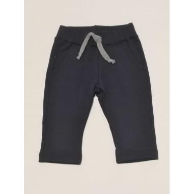 Jo Milano Pantalone Blu JO Milano 174Z4-BL-JOMilano21