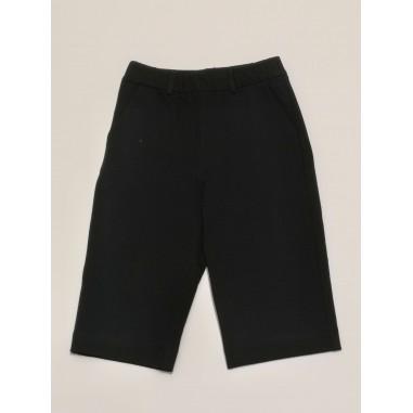 Soho-T Patterned Pants - Soho-T 3015-99-sohot21