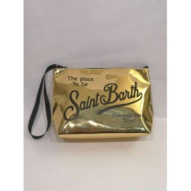Mc2 Saint Barth Aline Reflex Gold - Mc2 Saint Barth alin001-rflxor-stbarth21
