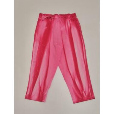 Soho-T Pantalone felpa stretch 3010-Ro-sohot21