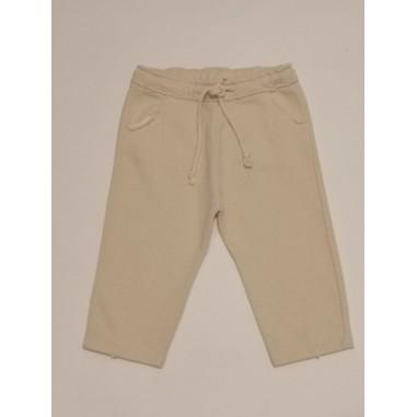 Zhoe & Tobiah Pantalone Bambina - Zhoe & Tobiah fce5-zhoetobiah21