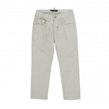 Anthony Morato Boy Keith Skinny Trousers  MKTR00094