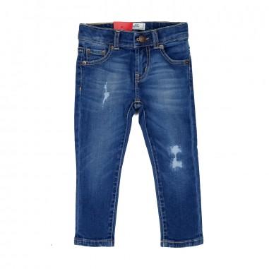 Levi's Jeans bambino 510 NL22247