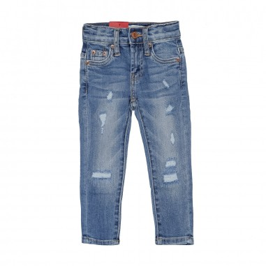 Levi's Jeans bambino 520 NL22117