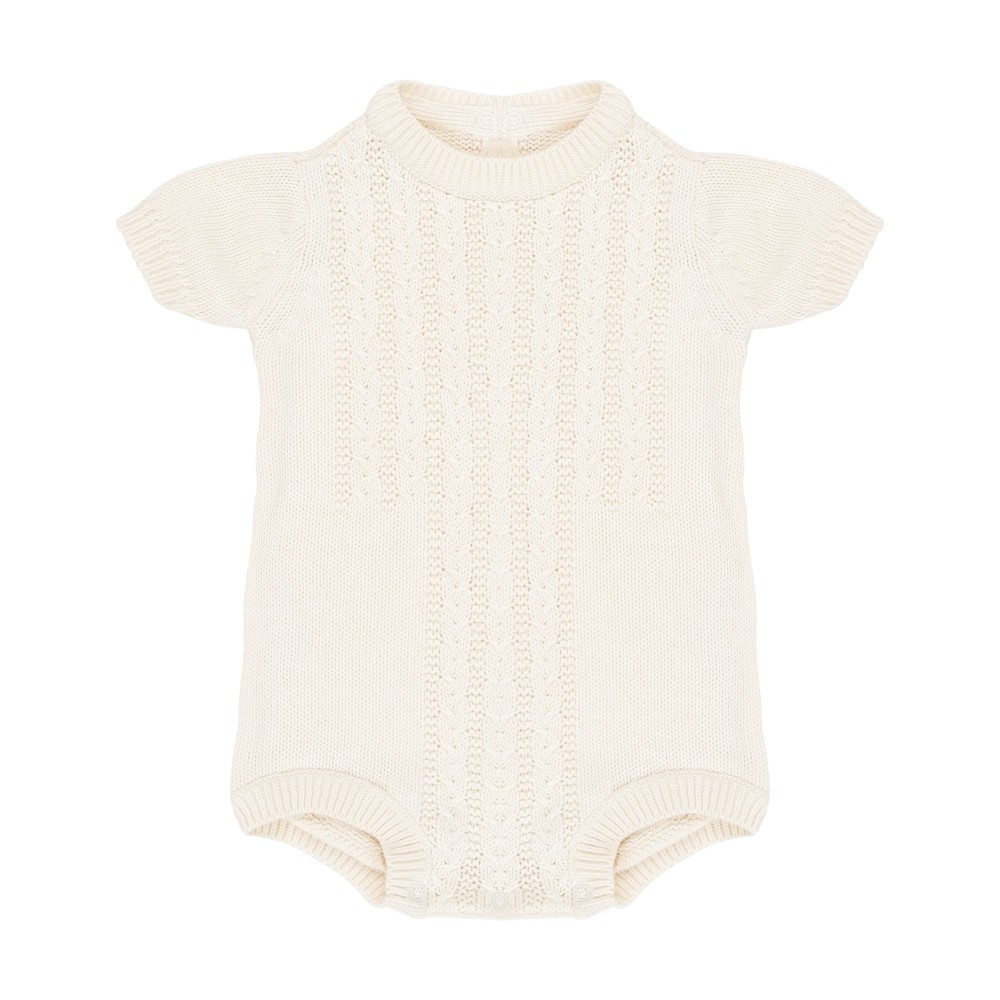 50e5803e2cdf best selling e7c0c 32b6b baby clothes efaster toddler infant boy ...