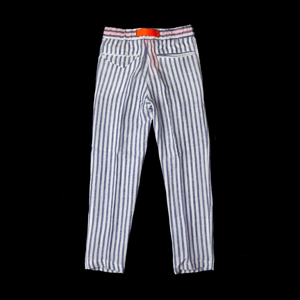 d1caba6646a Boy striped trousers; Boy striped trousers ...