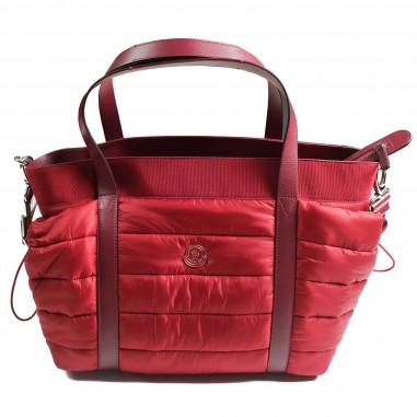 Moncler mommy bag 1006010053048